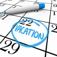 canstockphoto4534650 vacation